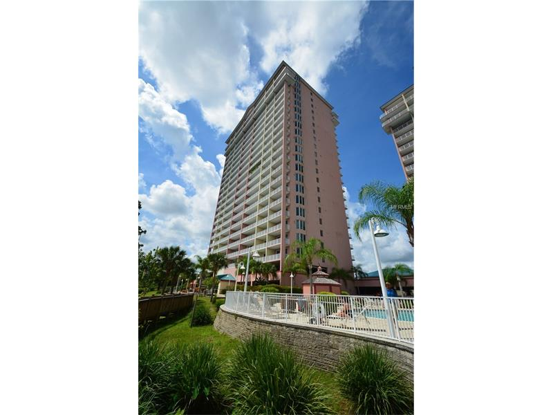 O5468924 Orlando Condos, Condo Sales, FL Condominiums Apartments