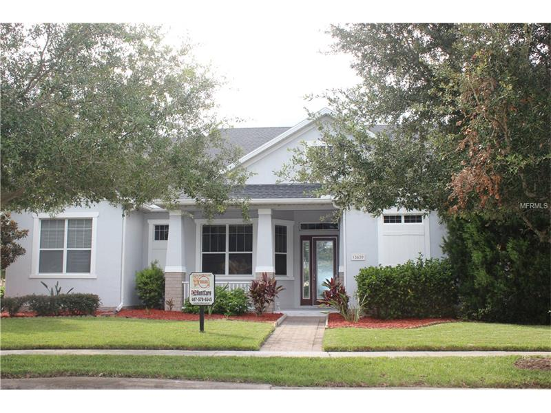 O5498624 Summerport Windermere, Real Estate  Homes, Condos, For Sale Summerport Properties (FL)