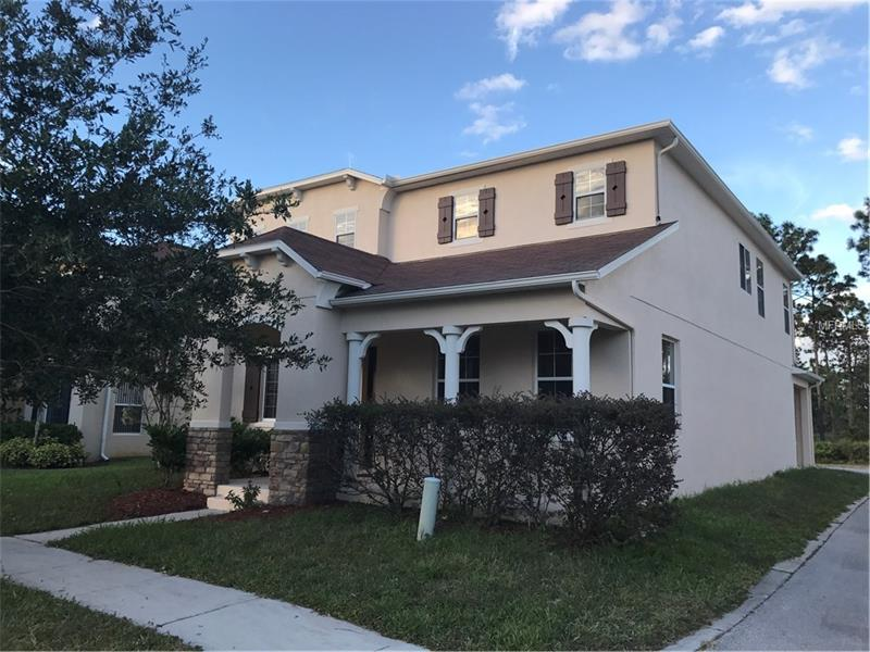 O5548824 Avalon Park Orlando, Real Estate  Homes, Condos, For Sale Avalon Park Properties (FL)