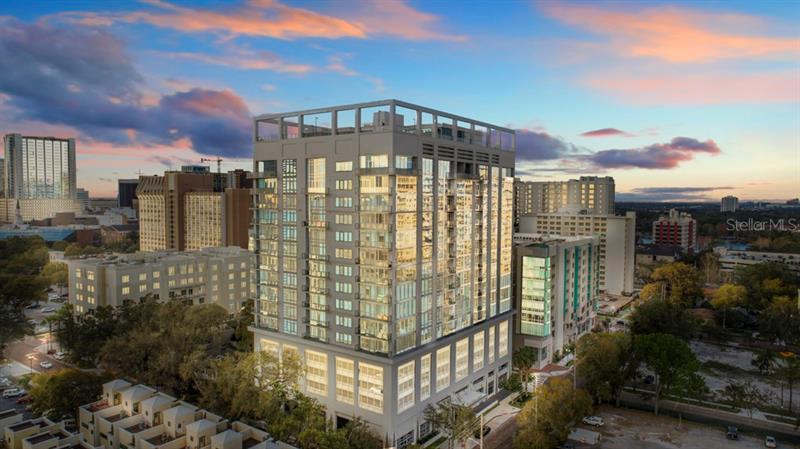 O5563524 Orlando Luxury Condos, Condo, Condominiums