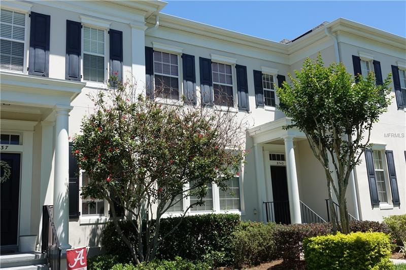 O5701524 Baldwin Park Orlando, Real Estate  Homes, Condos, For Sale Baldwin Park Properties (FL)