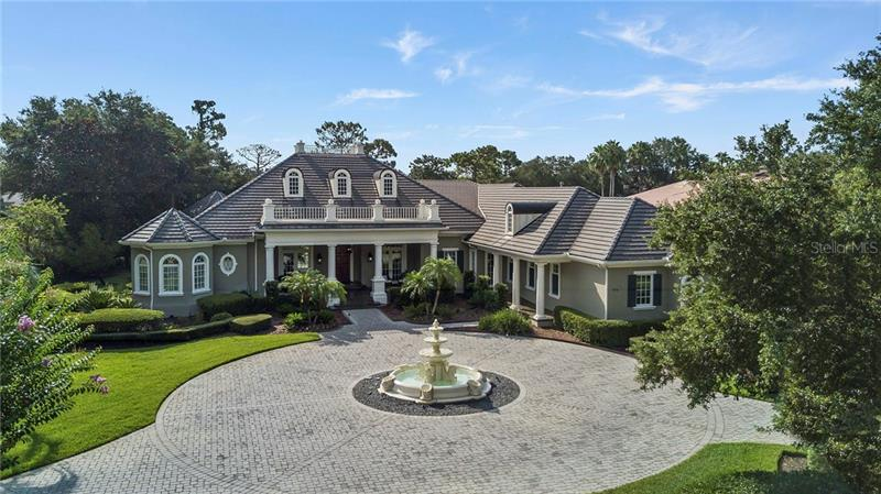 O5724624 Lake Nona Orlando, Real Estate  Homes, Condos, For Sale Lake Nona Properties (FL)