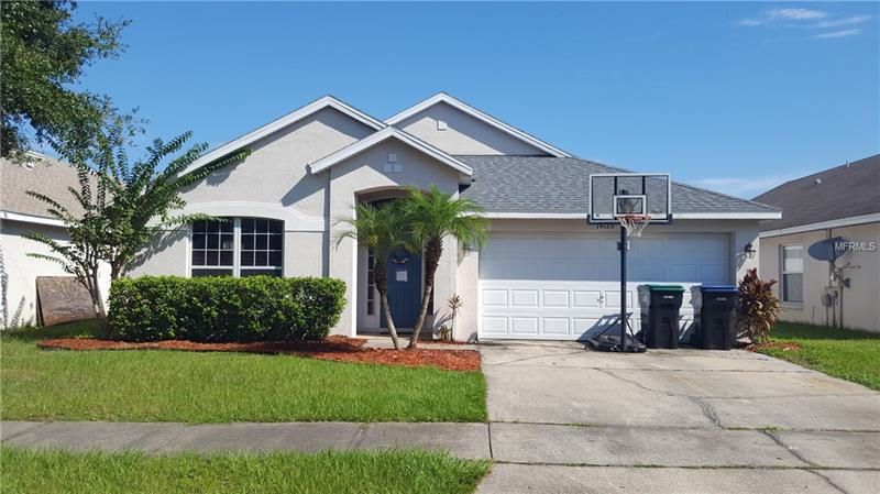O5730324 Orlando Waterfront Homes, Single Family Waterfront Homes FL