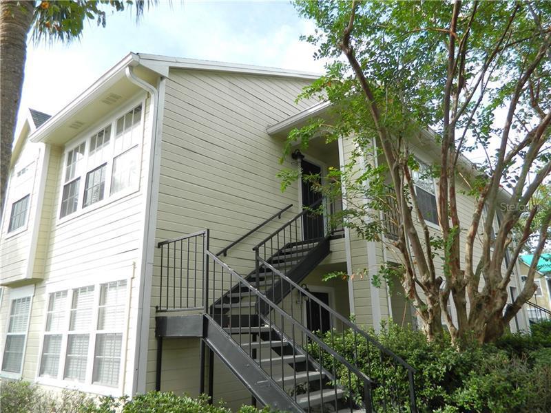 O5731724 Orlando Waterfront Condos, Condo Buildings, Condominiums FL