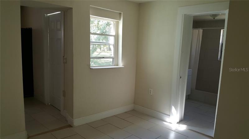 3708 NW AVENUE Q, WINTER HAVEN, FL, 33881