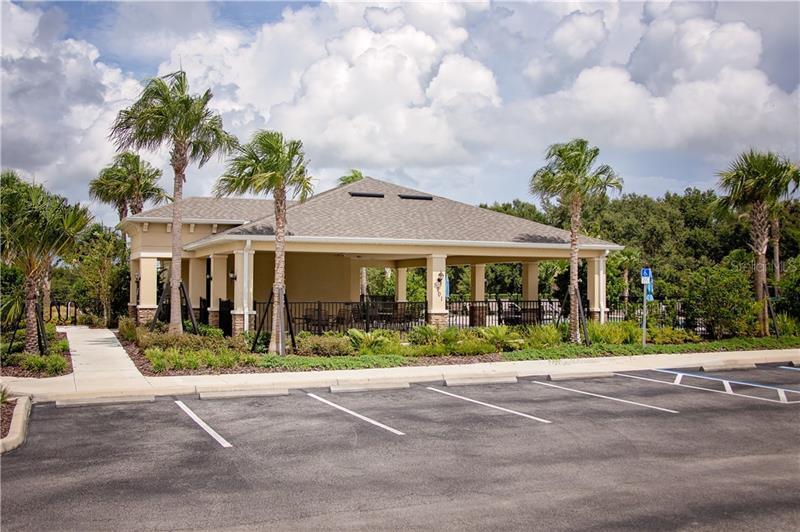 3085 ROYAL TERN, WINTER HAVEN, FL, 33881