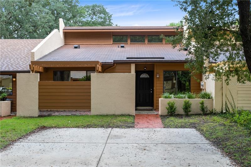 724  TEAL,  ALTAMONTE SPRINGS, FL