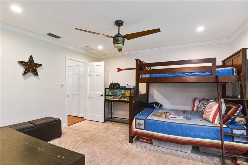 250 GLENRIDGE, WINTER PARK, FL, 32789