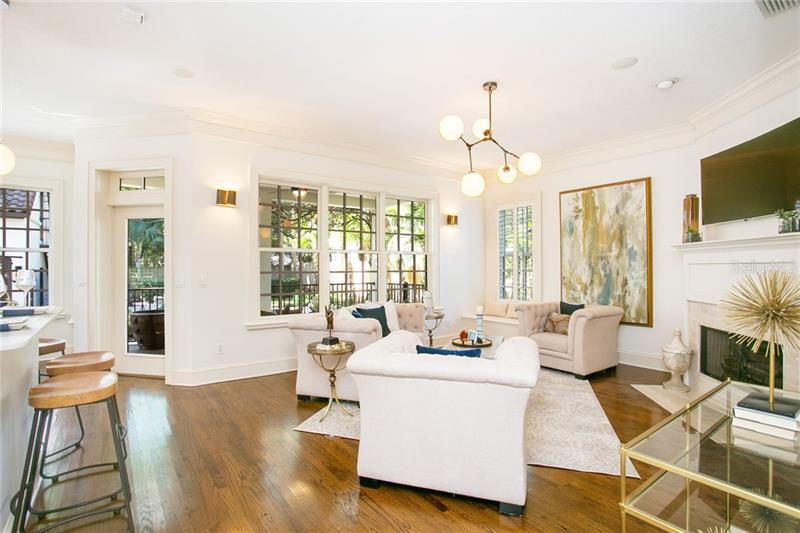 745 FRENCH, WINTER PARK, FL, 32789
