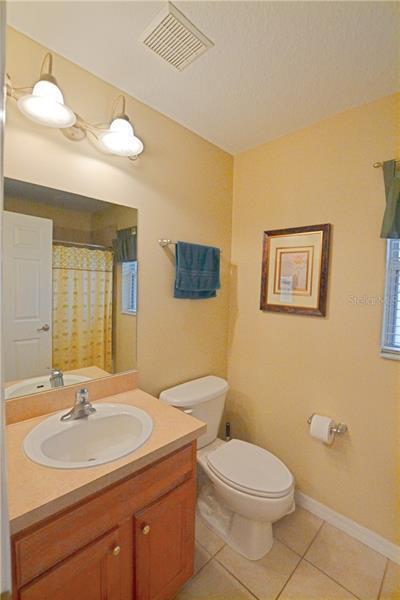 3368 LIVINGSTON, WINTER HAVEN, FL, 33884