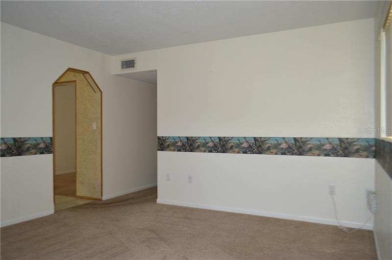 2416 NW AVENUE A, WINTER HAVEN, FL, 33880