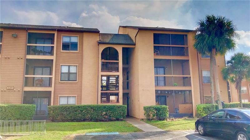 S4857924 Kissimmee Condos, Condo Sales, FL Condominiums Apartments