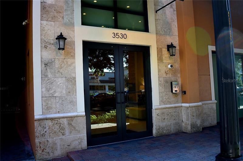 3530 SW 22ND ST. 710, MIAMI, FL, 33145
