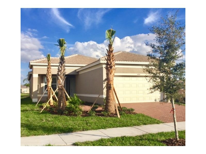 4909  SANDY GLEN,  WIMAUMA, FL