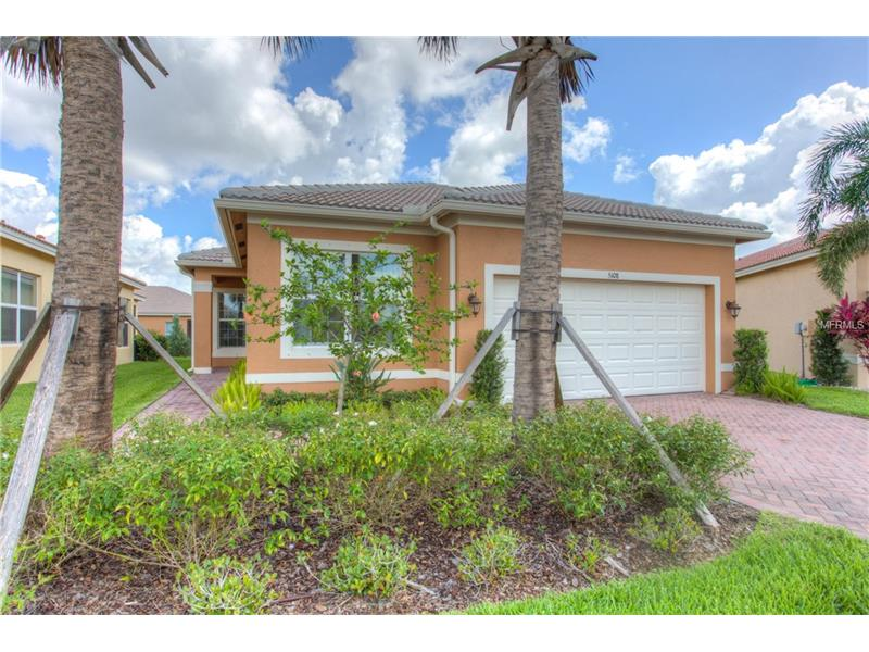5108  COBBLE SHORES,  WIMAUMA, FL