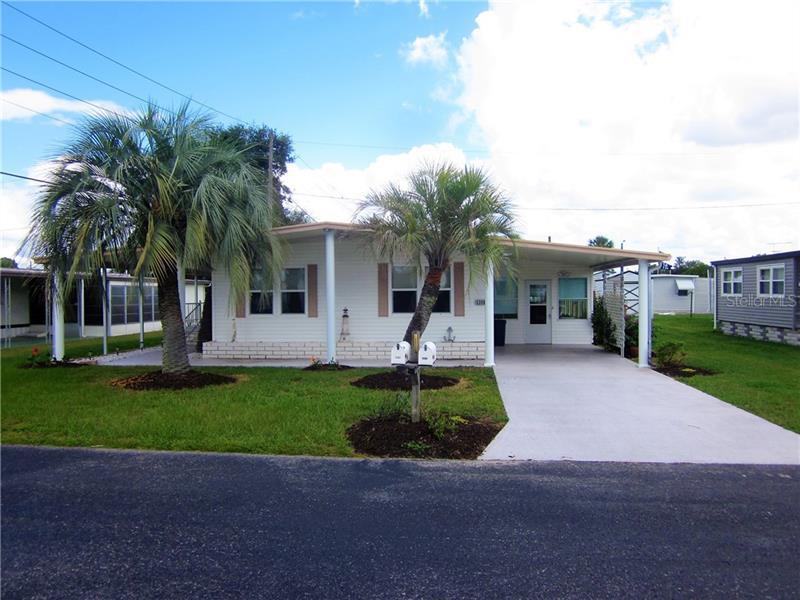 5300  VERA,  ZEPHYRHILLS, FL