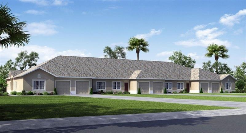 T3118824 Clermont Homes, FL Single Family Homes For Sale, Houses MLS Residential, Florida