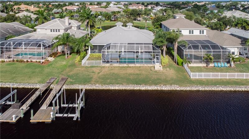 5423 MERRITT ISLAND, APOLLO BEACH, FL, 33572