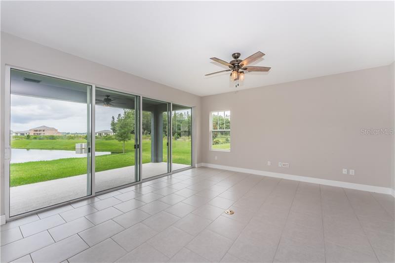 5306 SILVER SUN, APOLLO BEACH, FL, 33572