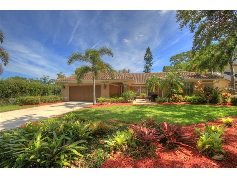 KENSINGTON OAKS - LARGO - U7789724-7