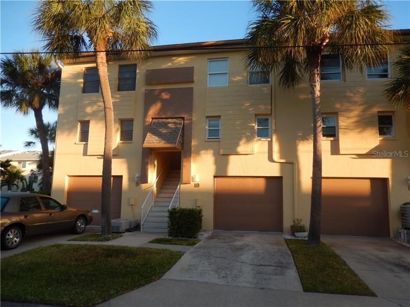 314  WINDRUSH,  INDIAN ROCKS BEACH, FL