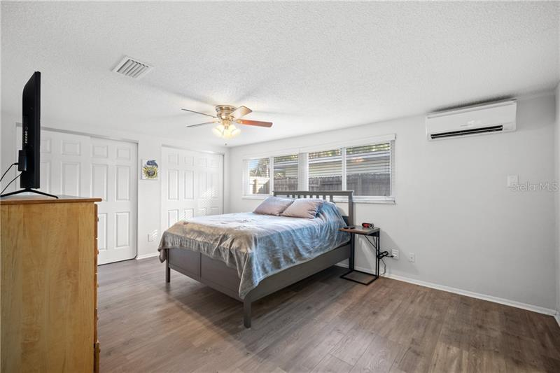 3090 N 55TH, ST PETERSBURG, FL, 33710
