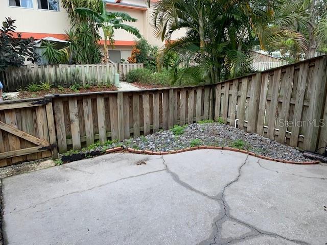 5801 S 16TH 5, ST PETERSBURG, FL, 33705