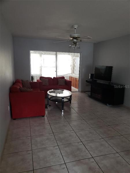 3123 N 29TH 107, ST PETERSBURG, FL, 33713