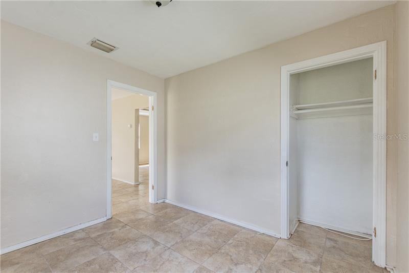 487 N 36TH, ST PETERSBURG, FL, 33704