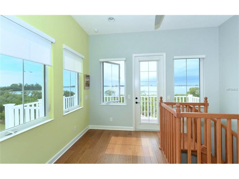 Photo of 338 Castaway Cay Drive #202 (A4176191) 16