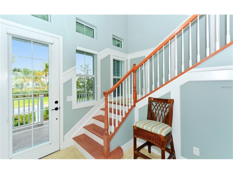 Photo of 338 Castaway Cay Drive #202 (A4176191) 5