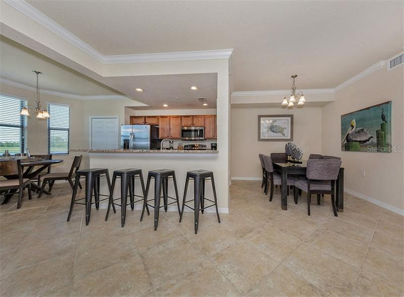 6515 GRAND ESTUARY 103, BRADENTON, FL, 34212