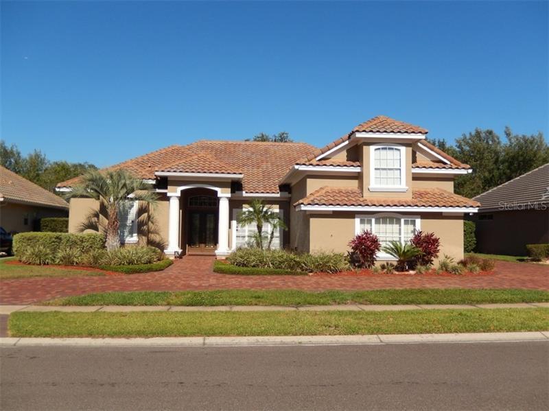 A4201891 Kensington Park Orlando, Real Estate  Homes, Condos, For Sale Kensington Park Properties (FL)