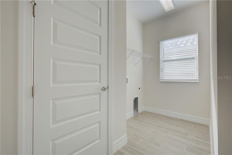7011 COSTA BELLA, BRADENTON, FL, 34209