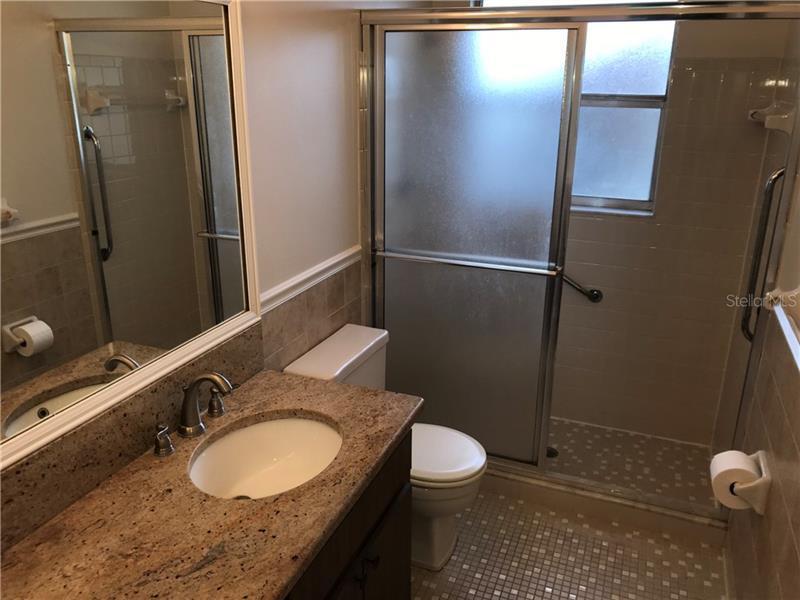 3705 W 34TH AVE, BRADENTON, FL, 34205
