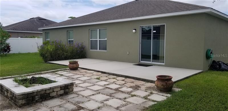 338 E 64TH AVENUE, BRADENTON, FL, 34203