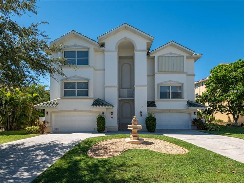 129  BREAKERS,  PUNTA GORDA, FL