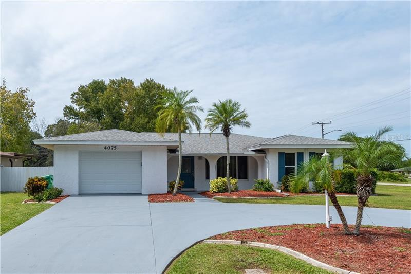 4075  DRANCE,  PORT CHARLOTTE, FL