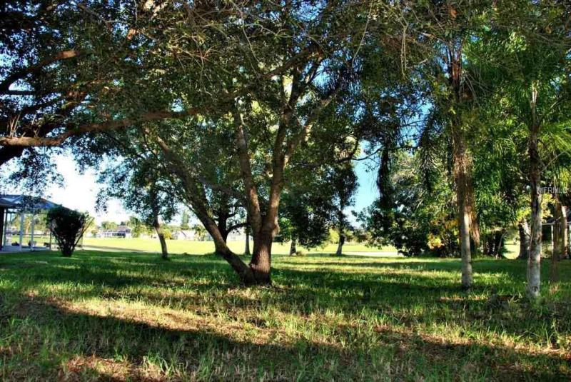 280 ROTONDA, ROTONDA WEST, FL, 33947