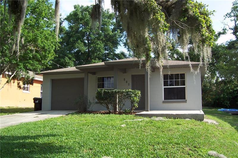 438 W 4TH,  APOPKA, FL