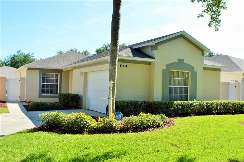 G5003391 Clermont Homes, FL Single Family Homes For Sale, Houses MLS Residential, Florida