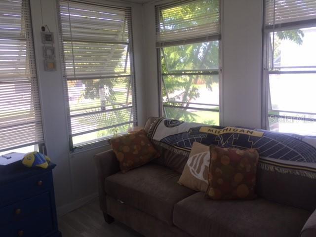 1401 W HIGHWAY 50 22, CLERMONT, FL, 34711