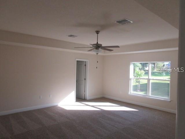 609 BIDWELL, FRUITLAND PARK, FL, 34731