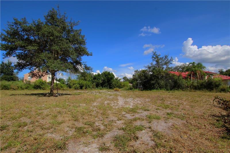 BURLINGTON, WINTER HAVEN, FL, 33880