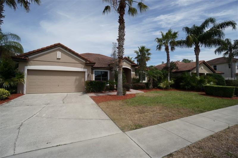 O5485191 Kissimmee Foreclosures, Fl Foreclosed Homes, Bank Owned REOs