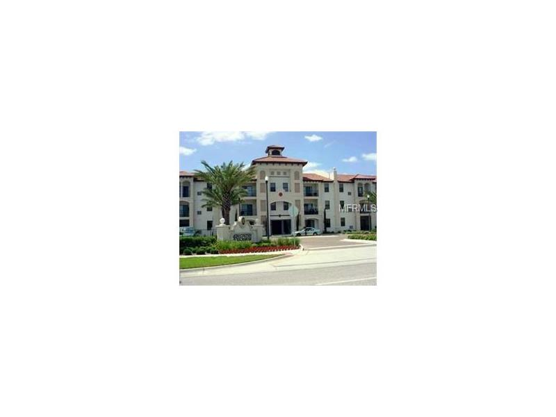 O5492591 Orlando Condos, Condo Sales, FL Condominiums Apartments