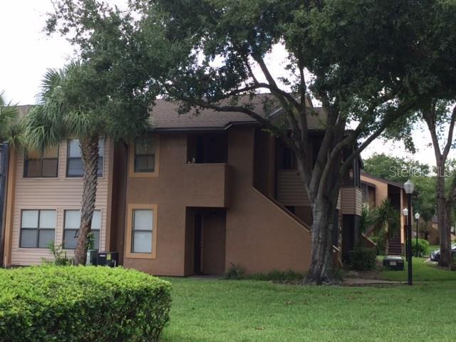 O5536891 Winter Park Condos, Condo Sales, FL Condominiums Apartments