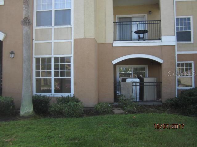 O5542391 Orlando Foreclosures, Fl Foreclosed Homes, Bank Owned REOs