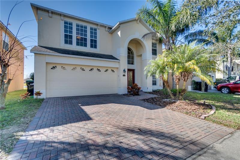 O5557691 Orlando Short Sales, FL, Pre-Foreclosures Homes Condos