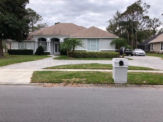 O5559991 Bristol Park Orlando, Real Estate  Homes, Condos, For Sale Bristol Park Properties (FL)